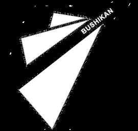 Bushikan