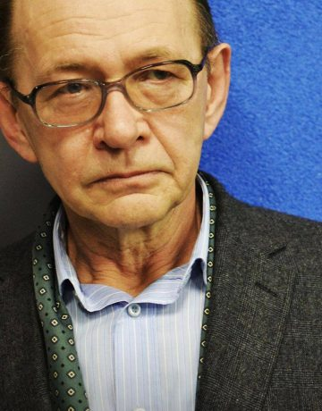 Tadeusz Szklarski
